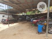 Auto Repair Centre | Repair Services for sale in Lagos State, Ikeja