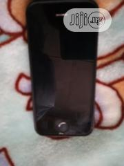 Apple iPhone 5s 16 GB Black | Mobile Phones for sale in Oyo State, Ibadan