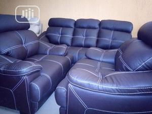 Living Room Chair ( 7 Seaters) | Furniture for sale in Lagos State, Ikeja