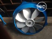20 Inches Extractor Fan , High Speed | Manufacturing Equipment for sale in Lagos State, Lagos Island