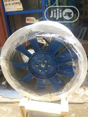 24-inches Extractor Fan High Blower | Manufacturing Equipment for sale in Lagos State, Lagos Island