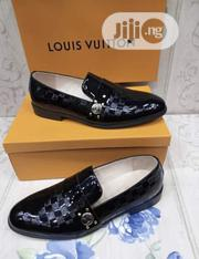 Beautiful High Quality Men'S Classic Designers Shoe | Shoes for sale in Niger State, Edati
