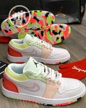 Nike Air Jordan | Shoes for sale in Lagos State, Surulere