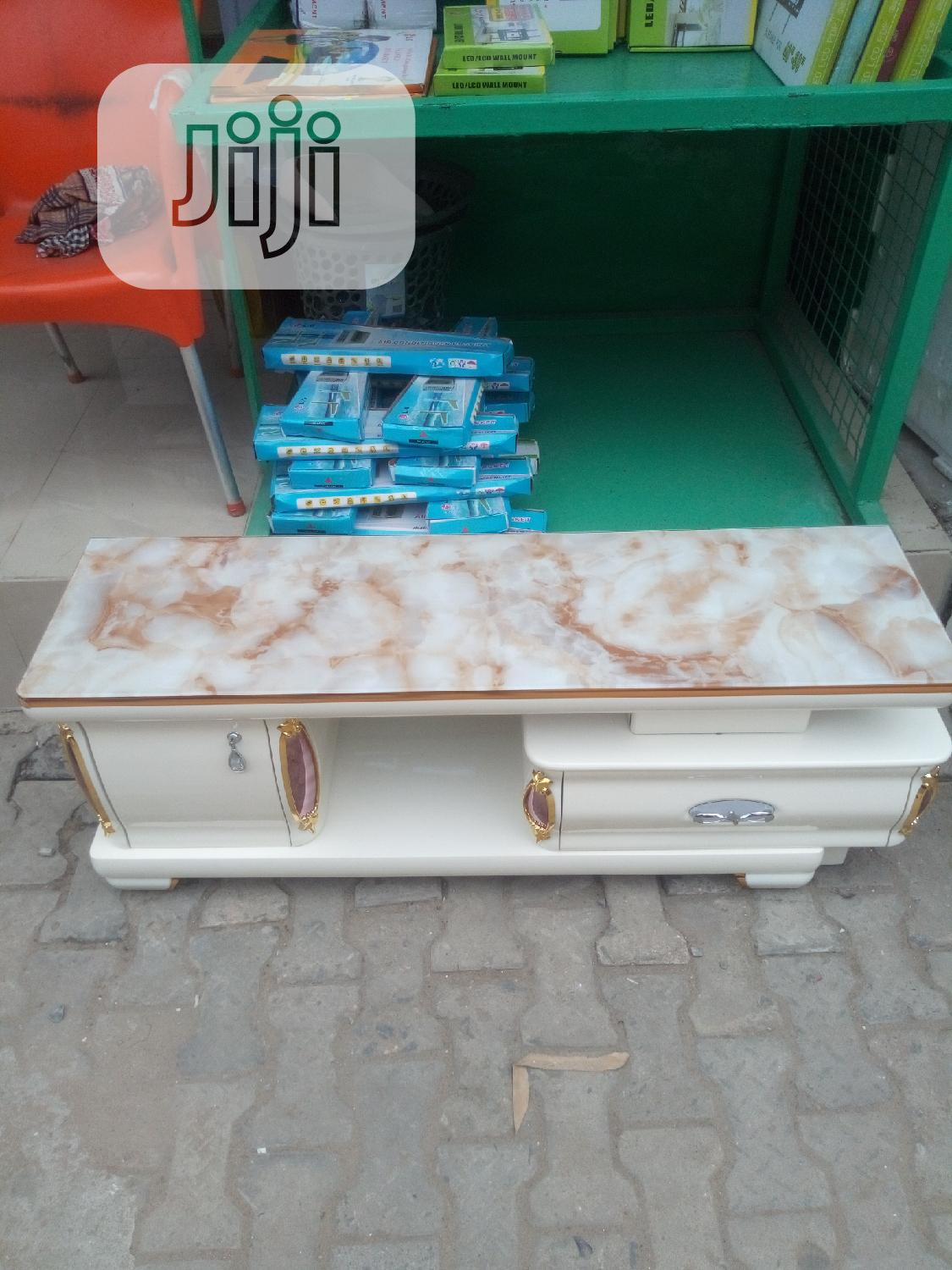 2020 New Designs Of Tv Stand