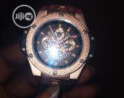 Hublot Geneve | Watches for sale in Edo State, Benin City