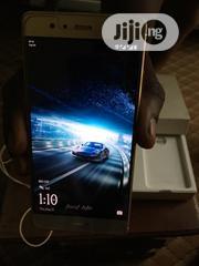 Huawei P9 32 GB Gold | Mobile Phones for sale in Lagos State, Ikorodu