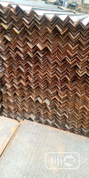 Sam Chuks Steel | Building Materials for sale in Lagos State, Ipaja