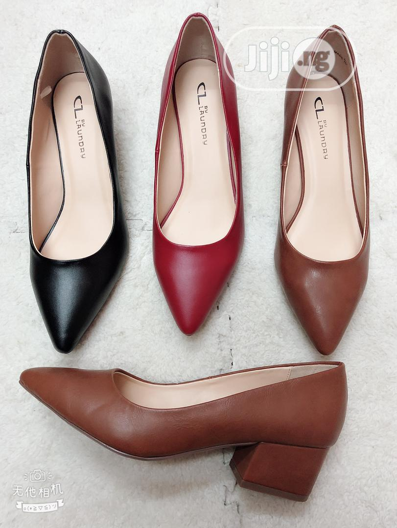 Ladies Shoes | Shoes for sale in Lagos Island, Lagos State, Nigeria