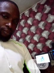 I Need A Job | Hotel CVs for sale in Oyo State, Akinyele