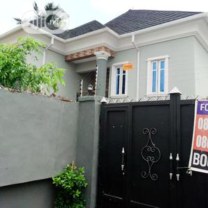 A Well Finished 3 Bedroom Duplex In Gowon Estate   Houses & Apartments For Sale for sale in Lagos State, Alimosho