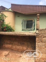 House Of Two Flats Of 3bedroom Each On A 70 By 100 For Sale | Houses & Apartments For Sale for sale in Edo State, Benin City