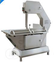 Bone Saw Machine   Restaurant & Catering Equipment for sale in Lagos State, Lagos Island