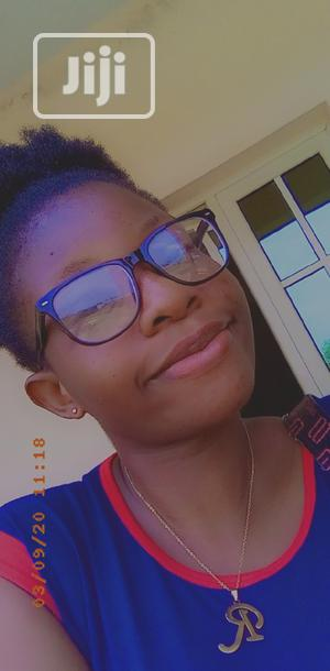 Sales Girl   Sales & Telemarketing CVs for sale in Lagos State, Alimosho