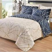 Bedspread and Duvet Set | Home Accessories for sale in Lagos State, Alimosho