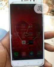 Gionee A1 Lite 32 GB Gold | Mobile Phones for sale in Edo State, Benin City