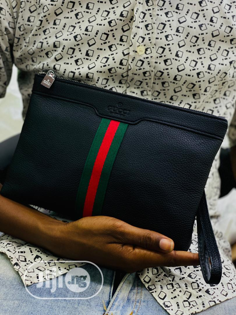 Gucci Hand Bag | Bags for sale in Lagos Island, Lagos State, Nigeria