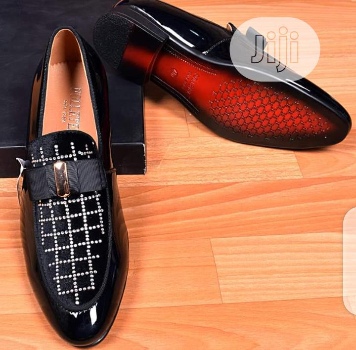Italain Men's Shoes | Shoes for sale in Lagos Island, Lagos State, Nigeria