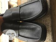 Base London Cooperate Shoe | Shoes for sale in Kwara State, Ilorin South