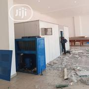 Cold Rooms   Restaurant & Catering Equipment for sale in Lagos State, Ikoyi