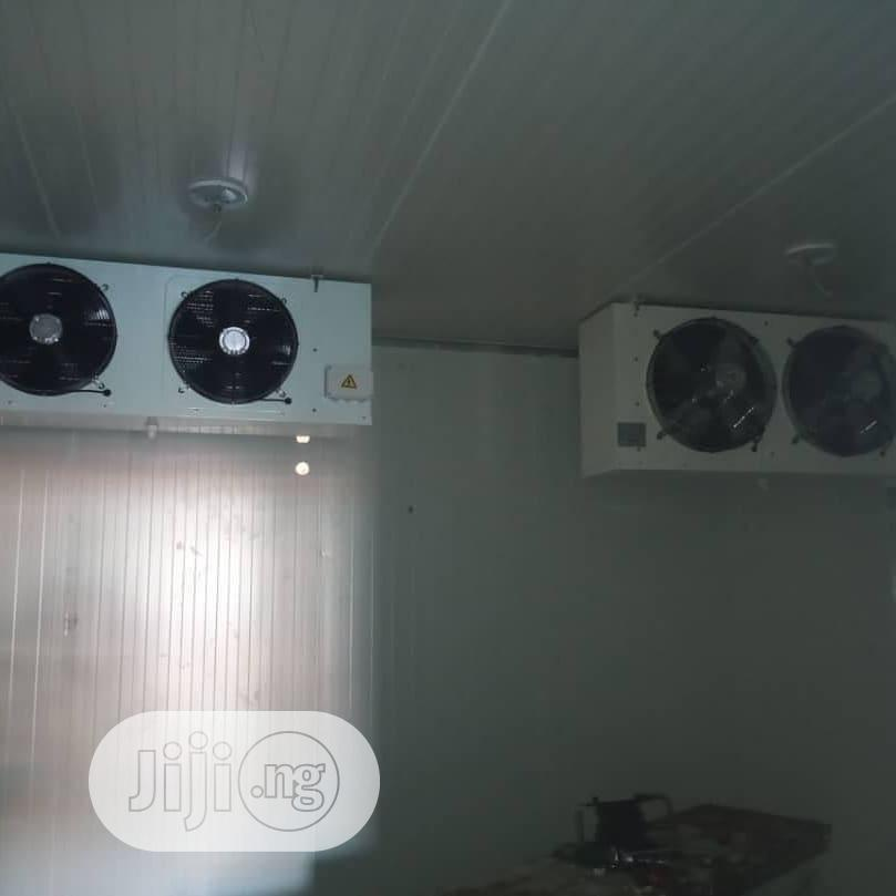 Cold Rooms | Restaurant & Catering Equipment for sale in Ikoyi, Lagos State, Nigeria
