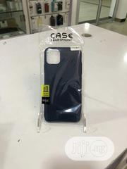 iPhone 11 Cases | Accessories for Mobile Phones & Tablets for sale in Lagos State, Lekki Phase 1
