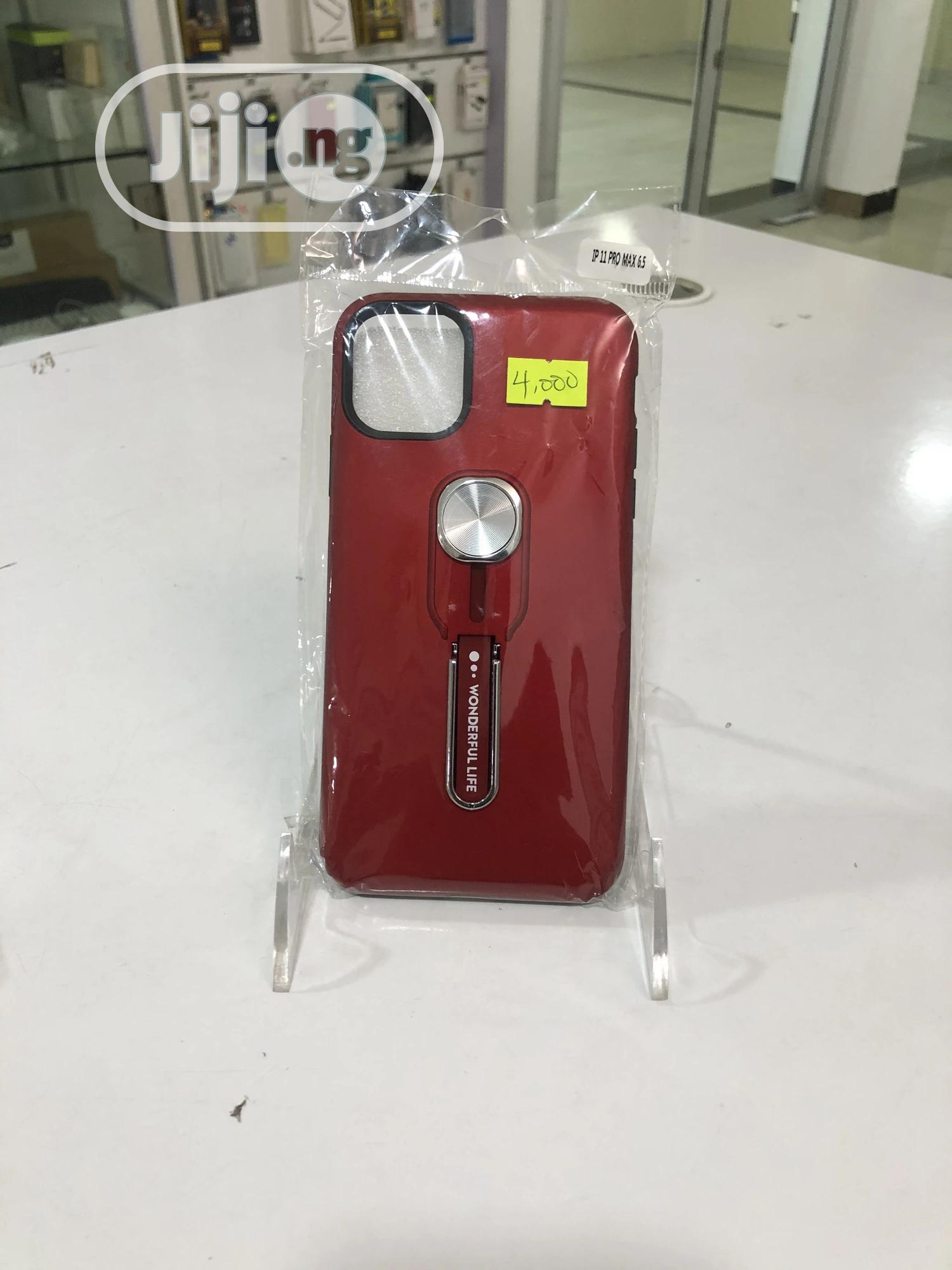 iPhone 11 Cases   Accessories for Mobile Phones & Tablets for sale in Lekki Phase 1, Lagos State, Nigeria