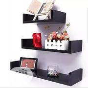 Lovely Rectangular Wall Frame | Home Accessories for sale in Lagos State, Lagos Island