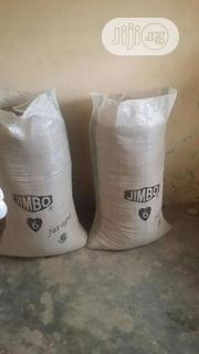 Poultry Organic Manure (Fertiliser) | Farm Machinery & Equipment for sale in Kaduna State, Kaduna