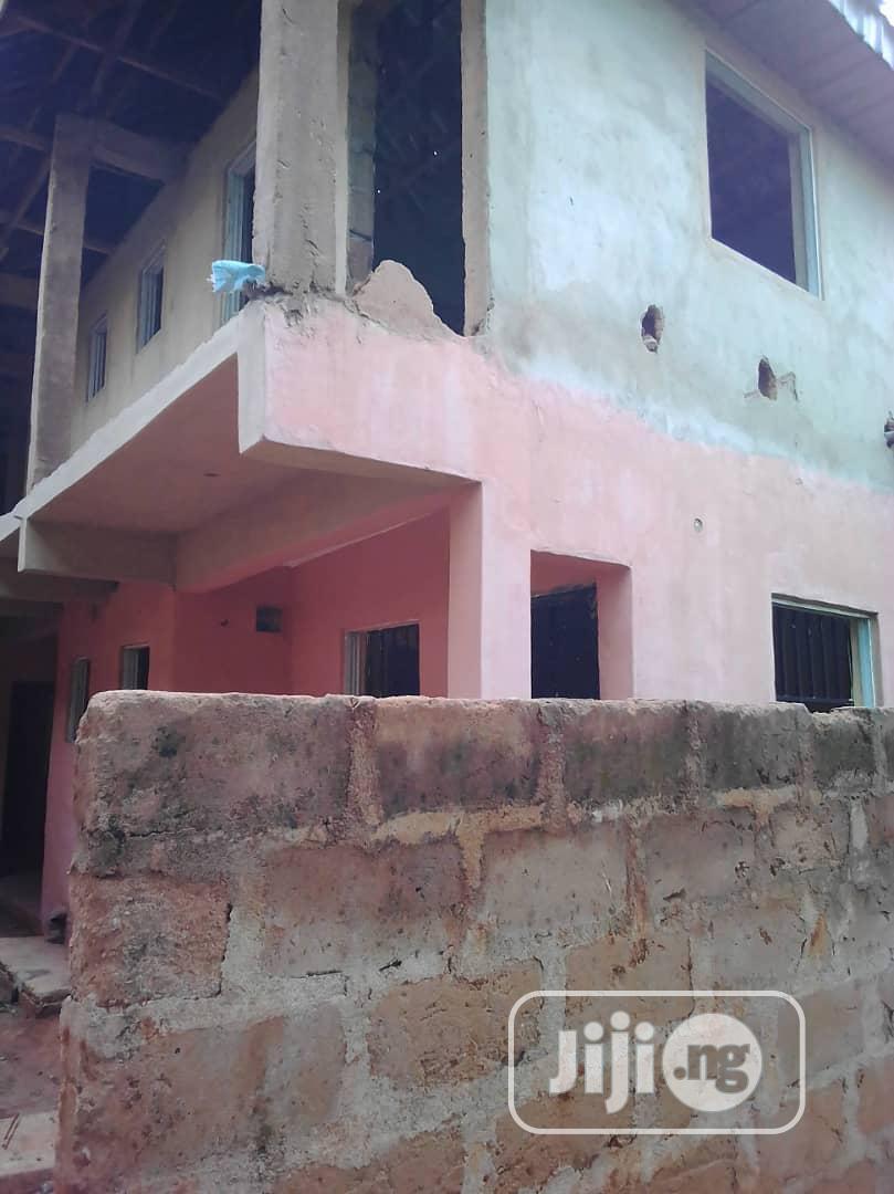 Land Bought With Ewu Ani All Process Followed