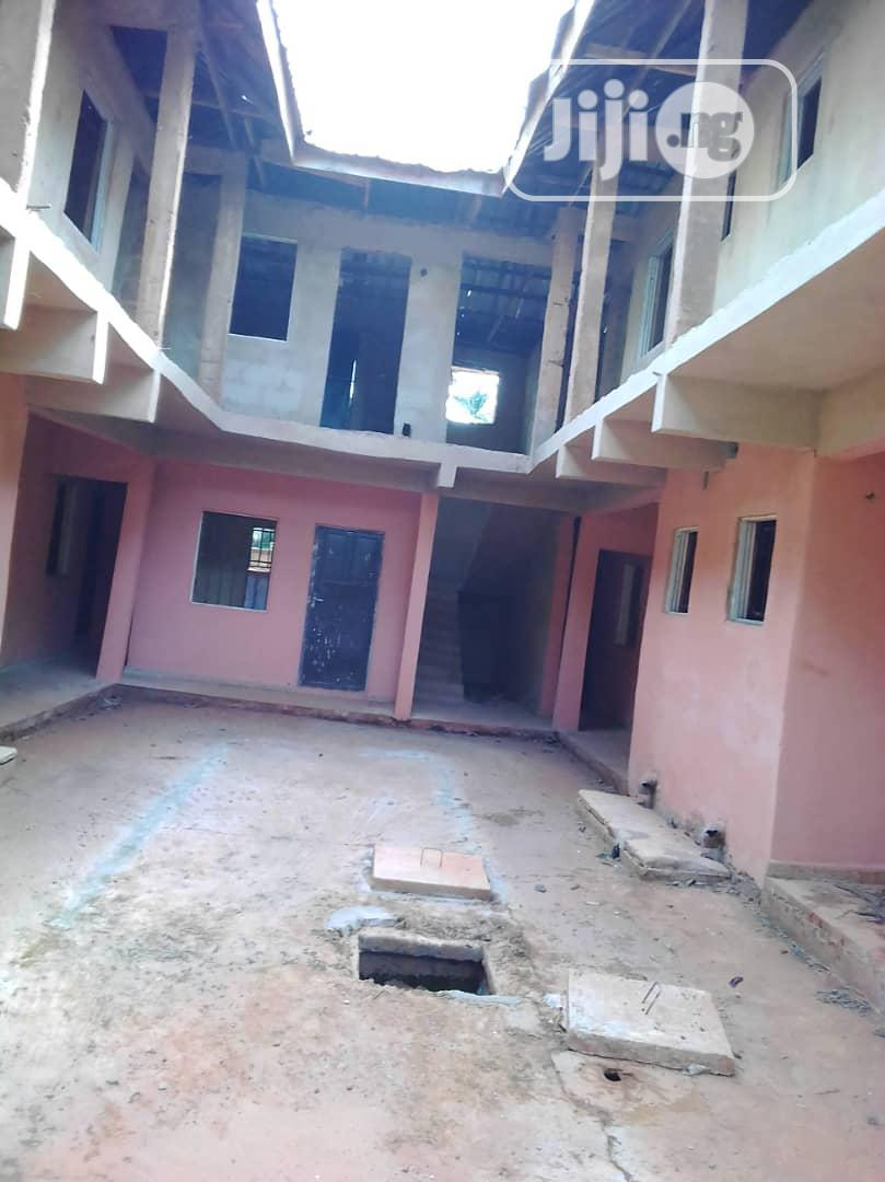 Land Bought With Ewu Ani All Process Followed   Commercial Property For Sale for sale in Awka, Anambra State, Nigeria