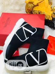 Valentino Sock for Men | Shoes for sale in Lagos State, Lagos Island