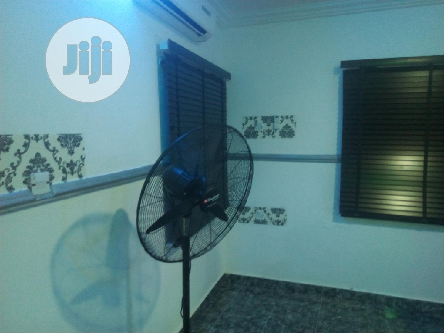 Wooden Blinds   Home Accessories for sale in Uvwie, Delta State, Nigeria