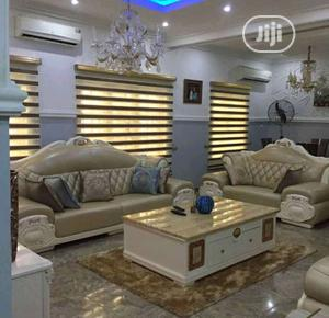 Korean Window Blinds   Home Accessories for sale in Delta State, Uvwie