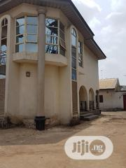 A 5 Bedroom Duplex With A 4bedroom Bungalow For Sale | Houses & Apartments For Sale for sale in Imo State, Owerri