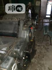 Kord 64 Offset Machine Sales | Printing Equipment for sale in Lagos State, Ikotun/Igando
