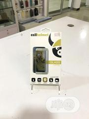 Cellhelmet Note 9 | Accessories for Mobile Phones & Tablets for sale in Lagos State, Lekki Phase 1