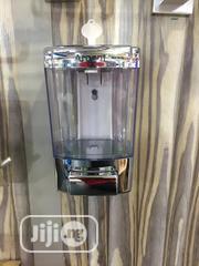 Soap Dispenser | Home Accessories for sale in Lagos State, Orile