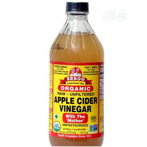 Apple Cider Vinegar | Vitamins & Supplements for sale in Lagos State, Amuwo-Odofin