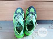 Sharks Shoes   Shoes for sale in Nasarawa State, Karu-Nasarawa