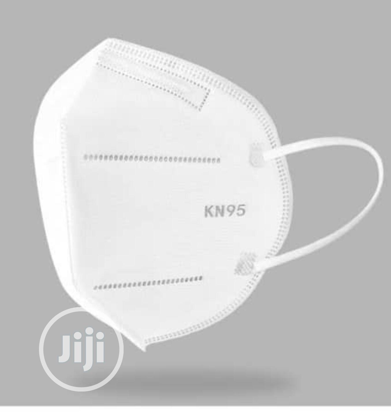 N95 Original Face Mask Face Mask