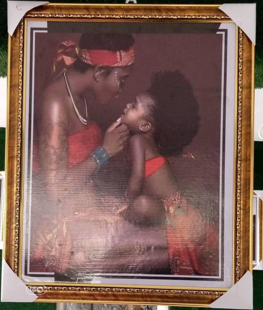 Classic Art Works   Home Accessories for sale in Uvwie, Delta State, Nigeria