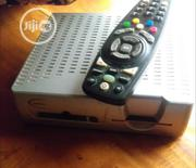 Dstv Decoder | TV & DVD Equipment for sale in Oyo State, Ibadan