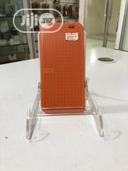 HTC Phone Case | Accessories for Mobile Phones & Tablets for sale in Lagos State, Lekki Phase 1
