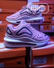Beautiful High Quality Men'S Classic Designers Sneakers | Shoes for sale in Abuja (FCT) State, Karmo