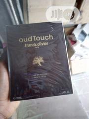 Franck Olivier Unisex Spray 100 ml | Fragrance for sale in Lagos State, Surulere