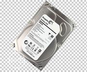 Seagate 2tb Desktop HDD Sata | Computer Hardware for sale in Lagos State, Ikeja
