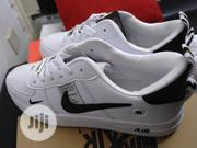 25% Discounted - Original #Nike Sneakers | Shoes for sale in Lagos State, Ikeja
