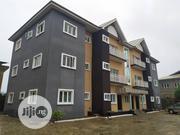 3bedrom Flat 4rent At Eleganza Garden Estate Opposite VGC, Ikota, Lekki | Houses & Apartments For Rent for sale in Lagos State, Lagos Island