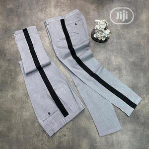 Authentic Pants Trousers | Clothing for sale in Lagos State, Alimosho