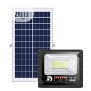 Solar Flood Light | Solar Energy for sale in Lagos State, Lagos Island